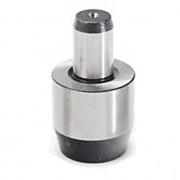 Metric Cylindrical Locating Pin n6 Tool Steel H & Ground DIN6321B