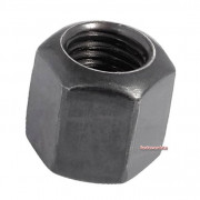 Metric Coarse Hexagon Spherical Face Nut Length 1.5D Class-10 DIN6330B