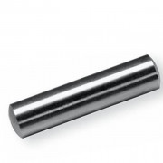 Metric Parallel Dowel Pin Steel DIN7