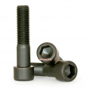 Metric Coarse Socket Cap Screw Grade-10.9 DIN912
