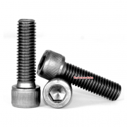 Metric Coarse Socket Cap Screw Grade-12.9 DIN912