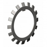 Metric Tab Bearing Locking Washer MBA