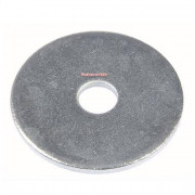 Inch Fender Washer Stainless-Steel 18/8-304-A2