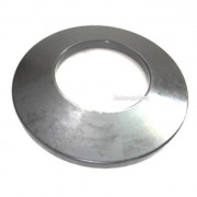 Metric Conical Disc Springs Spring-Steel DIN2093B