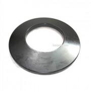Metric Conical Disc Springs Spring-Steel DIN2093C
