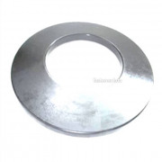 Metric Conical Disc Springs Stainless-Steel DIN2093B