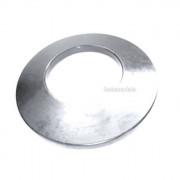 Metric Conical Disc Springs Stainless-Steel DIN2093C
