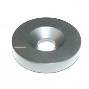 Metric Countersunk Washer Steel