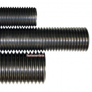 Metric Coarse Allthread Threaded Rod Grade-12.9 DIN975