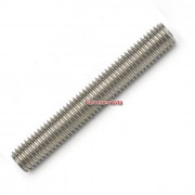 Metric Coarse Allthread Threaded Rod Stainless-Steel-A4 DIN975