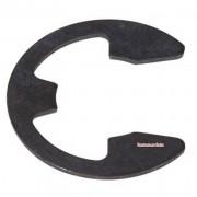 Metric Retaining E Circlip Spring-Steel DIN6799