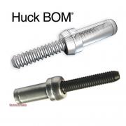 Huck BOM Blind Fastener