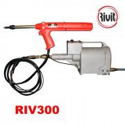 RIV300 Speed Cartridge Rivet Hydropneumatic Tool