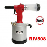 RIV508 Structural Blind Rivet Hydropneumatic Tool