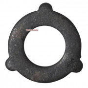 Metric Hardened 35/45 HRC Structural Steel Washer AS1252