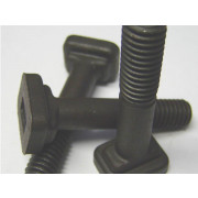BSW Whitworth Brighton Best Tee Bolt