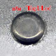 Tog-L-Loc