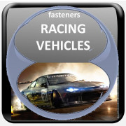 RACING VEHICLES
