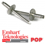 Emhart Tucker Pop Rivets