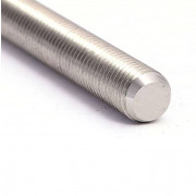 Metric Coarse Allthread Threaded Rod Grade-4.6 DIN975