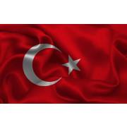 Turkey fastener Manufacturer