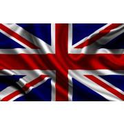 UK DISTRIBUTORS