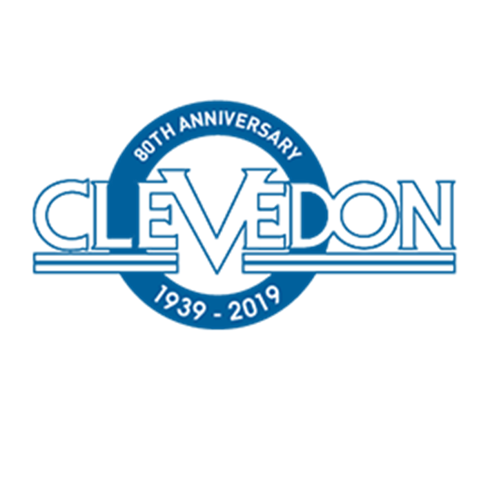 CLEVEDON FASTENERS