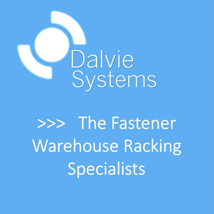 DALVIE STORAGE SYSTEMS