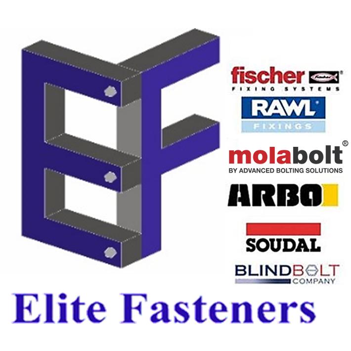 elite fasteners