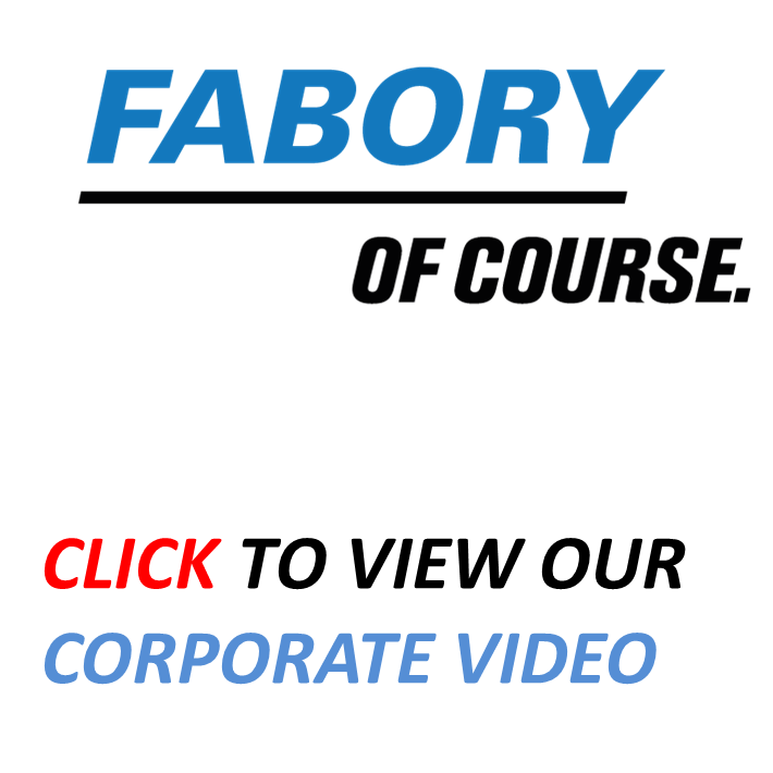 FABORY VIDEO