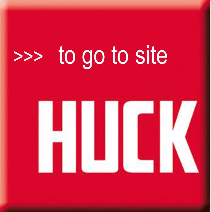HUCK ALCOA