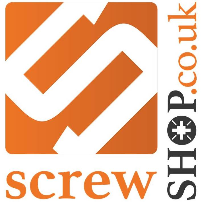 THE SCREW SHOP
