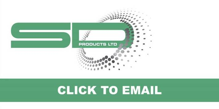 S D PRODUCTS