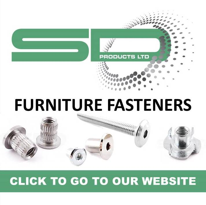 S D PRODUCTS FURNITURE