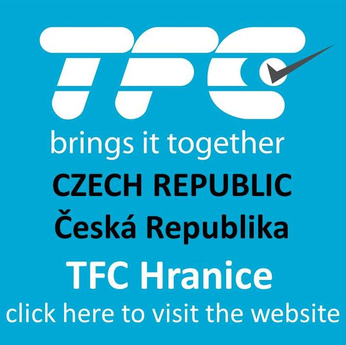 TFC CZECH REPUBLIC