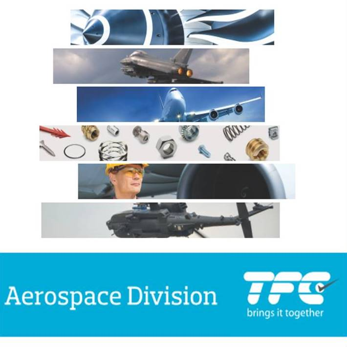 TFC AEROSPACE