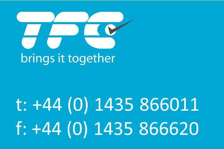 TFC TELEPHONE