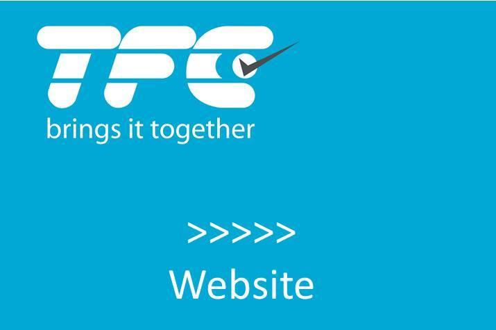 TFC WEBSITE