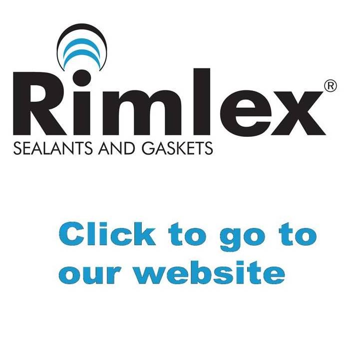 RIMLEX