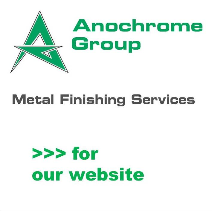 anochrome group