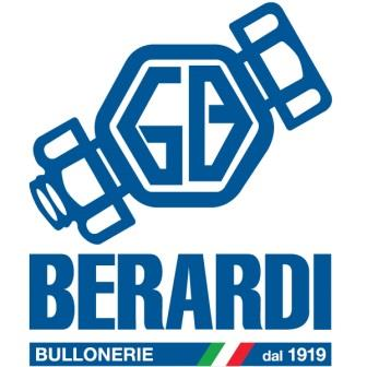 BERARDI