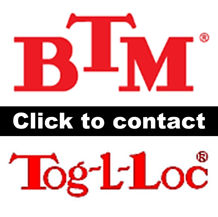 BTM AUTOMATION PRODUCTS