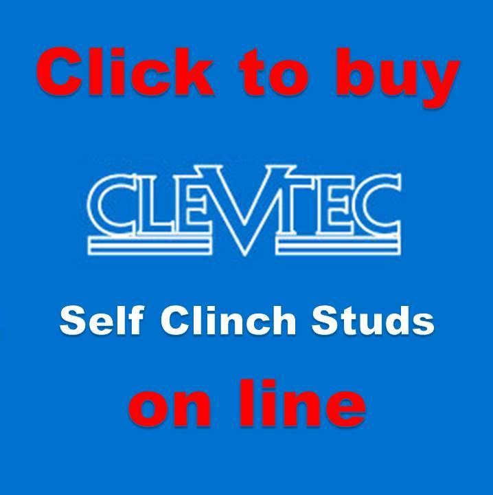 CLEVTEC
