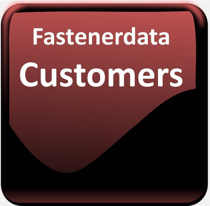 fastenerdata customers