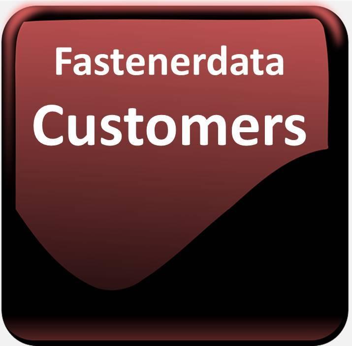 fastenerdata customers