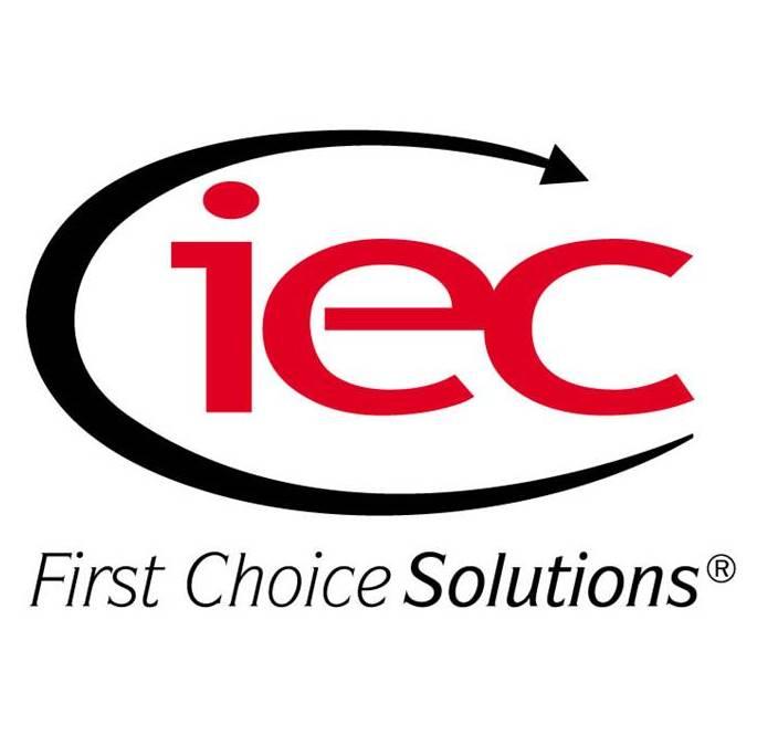 IEC LTD SCHNORR