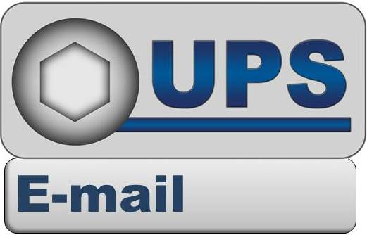 UNIVERSAL PRECISION SCREW EMAIL
