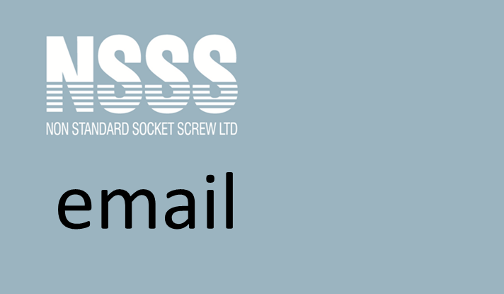 NSSS EMAIL