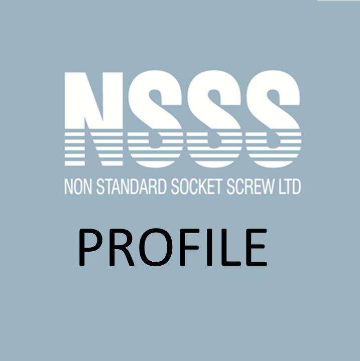 NSSS PROFILE