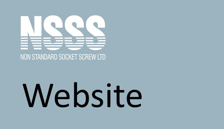 NSSS WEBSITE